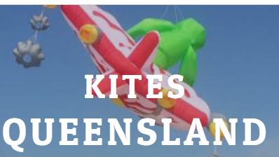 Kites Queensland